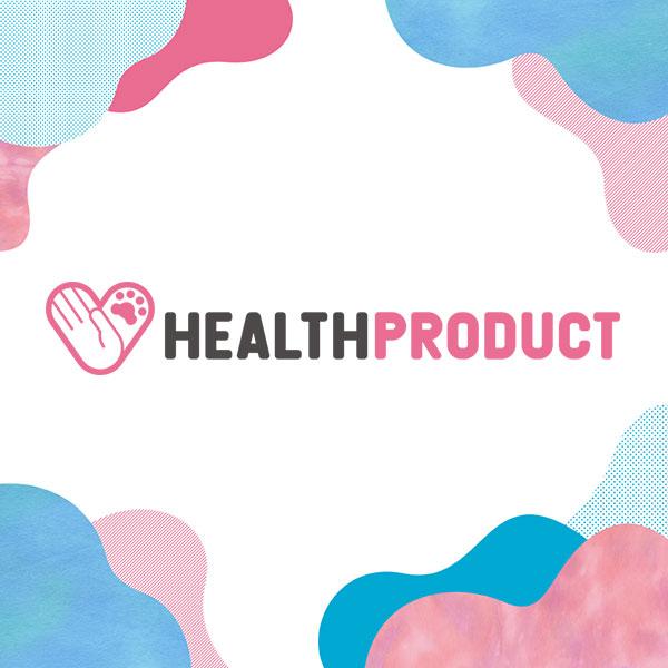 ヘルスプロダクト株式会社ホームページ