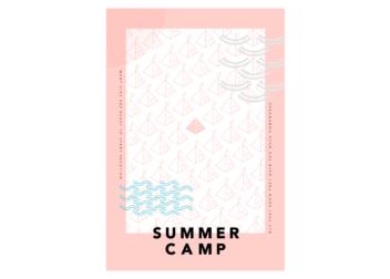 postcard design1