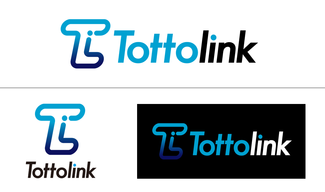 tottolink2