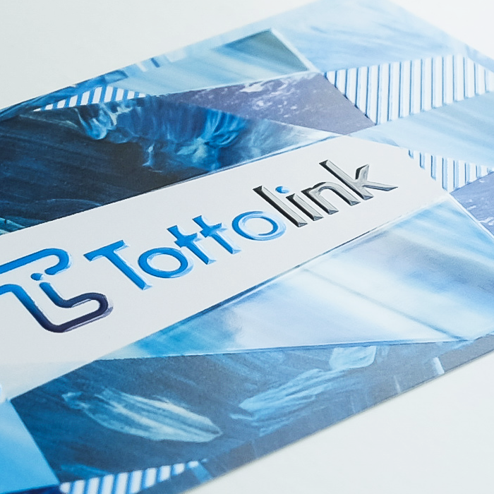 tottolink5
