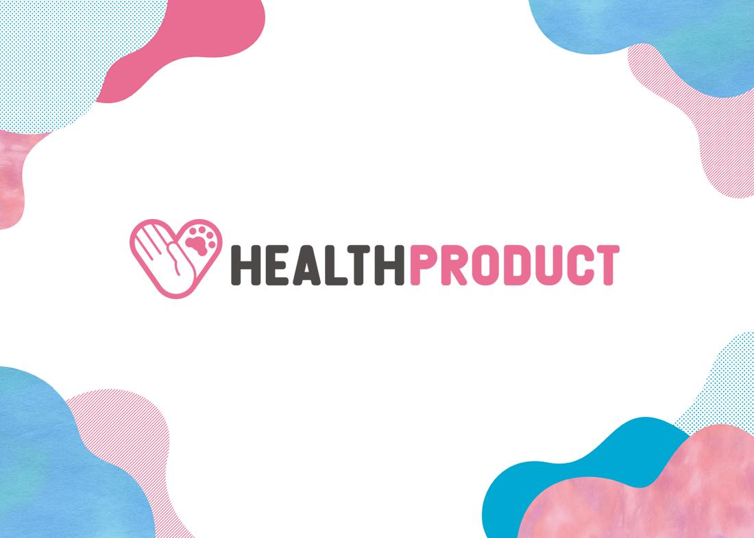 Healthproductアイキャッチ